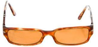 5959cb3c135 Pre-Owned at TheRealReal · Persol Polarized Narrow Sunglasses