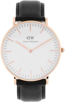Daniel Wellington Wrist watches - Item 58039393