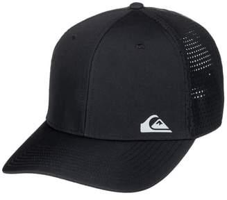 Quiksilver Technabutter Baseball Cap