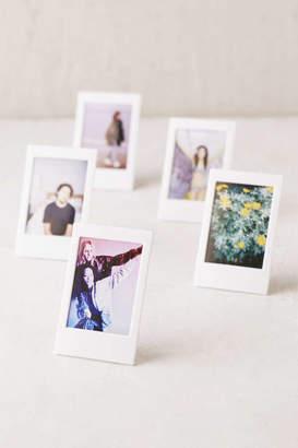 Plastic Instax Frames Set