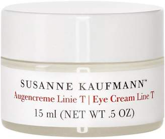 Susanne Kaufmann Eye Cream Line T 15ml