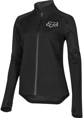 Fox Racing Attack Water Jacket - Women's