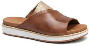 Trask Codi Sandal