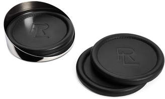 Ralph Lauren Home Paxton Coasters, Set of 4
