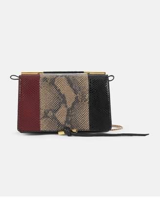 Stella McCartney Flo Small Shoulder Bag