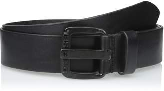 Diesel Men's B-Star Belt