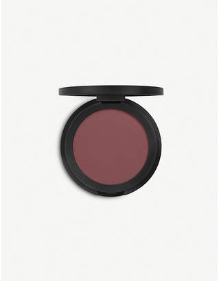 bareMinerals Bare Minerals Gen nude glow blush on the mauve