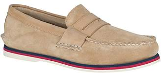 Sperry Men's A/O Penny Nautical Loafer