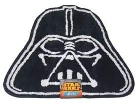 Star Wars Mon Tex Classic Rug