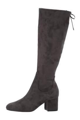 Sam Edelman Vinney Boots