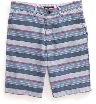 Tommy Hilfiger Stripe Short