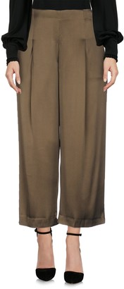 Theory Casual pants - Item 13209707XF
