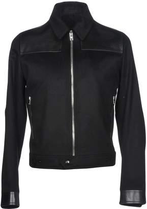Alexander McQueen Jackets - Item 41794720QG