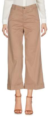 Kaos JEANS 3/4-length trousers