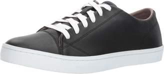Cole Haan Men's Trafton LX Cap OX II Sneaker