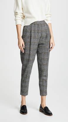 Habitual Easton Pants