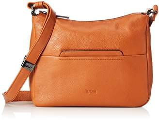 Bree Women's Faro 2 Cross-Body Bag UK