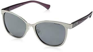 Ralph Lauren Ralph by Women's 0ra4118 Cateye Sunglasses