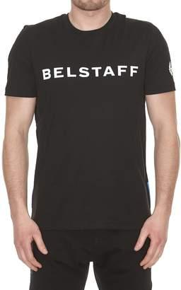 Belstaff Hynton T-shirt