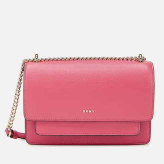 7e00f410d DKNY Small Crossbody Bags For Women - ShopStyle UK