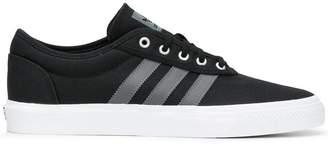 adidas Adiease sneakers