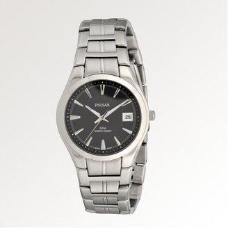 Pulsar (パルサー) - [セイコー]Seiko 腕時計 Luminous Hands Watch PXH913 メンズ [逆輸入]