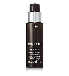 Tom Ford Conditioning Beard Oil - Neroli Portofino