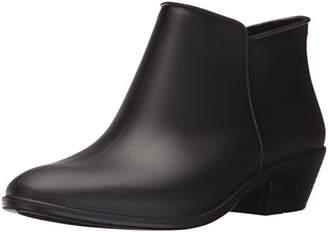 Sam Edelman Women's Petty Rain Boot