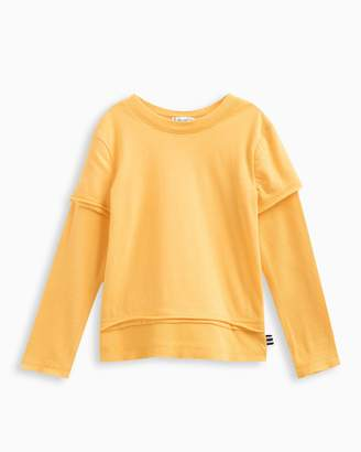 Splendid Little Boy Basic 2Fer Tee