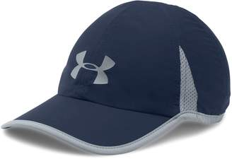 ee54b53a5f8 Under Armour Gray Men s Hats - ShopStyle