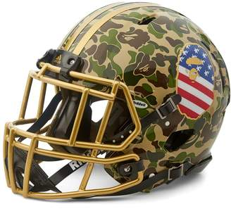 adidas Consortium x BAPE Helmet
