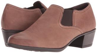 Munro - Silverton Cowboy Boots $210 thestylecure.com