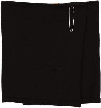 Amina Rubinacci Skirts - Item 35333428BT