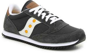 Saucony Jazz Low Pro Sneaker - Men's