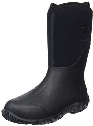 Muck Boots Unisex Adults Edgewater 2-Mid Work Boots,37 EU