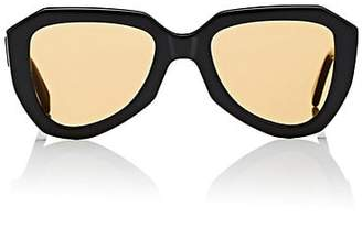 a716019b638e Celine Women s Geometric Sunglasses - Black