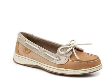 Sperry Angelfish Boat Shoe - Women's