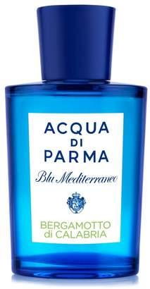Acqua di Parma Bergamotto di Calabria Eau de Toilette