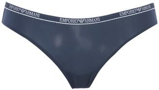 Emporio Armani Briefs - Item 48195194IC