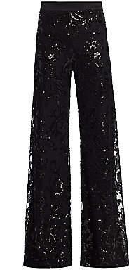 Alexis Women's Silvestro Beaded Pants