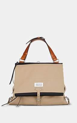 2ae0a10f2f0 Canvas Shoulder Bag - ShopStyle