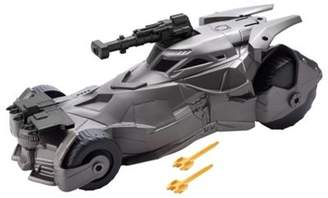 Batman 12 Inch Cannon Blast Batmobile