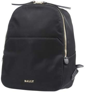 Bally Backpacks & Bum bags