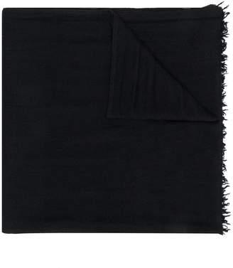 Faliero Sarti lightweight scarf
