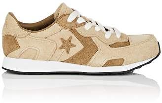 Converse Men's Thunderbolt Suede Sneakers