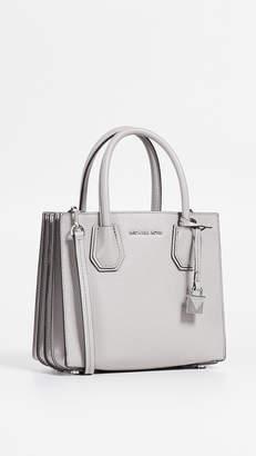 1ba9c521deb4 Michael Kors Handbags Mercer Medium Bag - ShopStyle