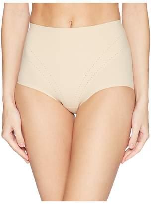 Wacoal Shape Air Brief Women's Underwear