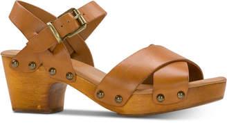 Patricia Nash Gigi Dress Sandals Women Shoes