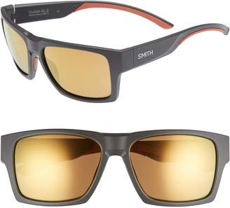 f2beb2c551 Smith Outlier 2 XL 59mm ChromaPop Sunglasses