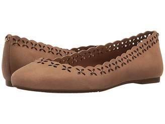 MICHAEL Michael Kors Thalia Ballet Women's Shoes